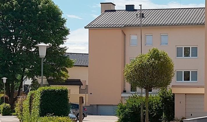 Axberger Straße 2-6