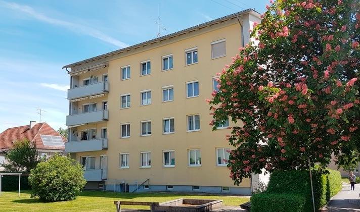 Schulstraße 6