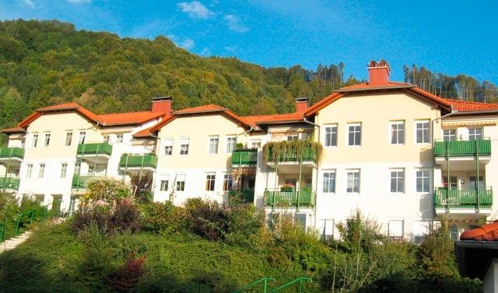 Tirolerwiese 2, 5-15