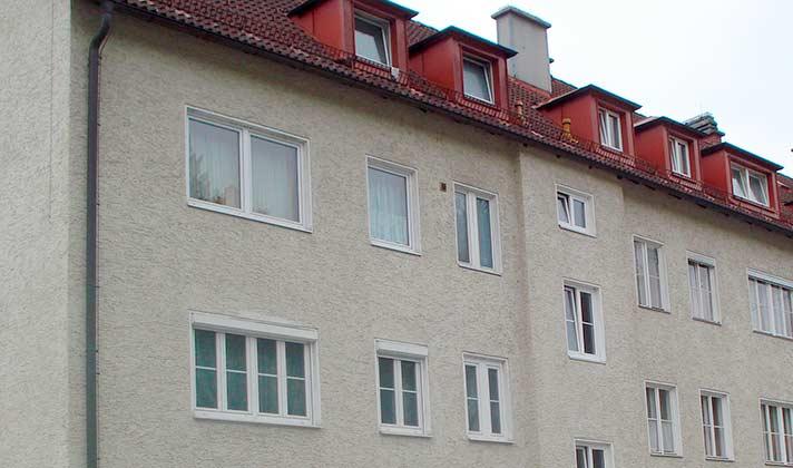 Bahnhofstraße 10-12