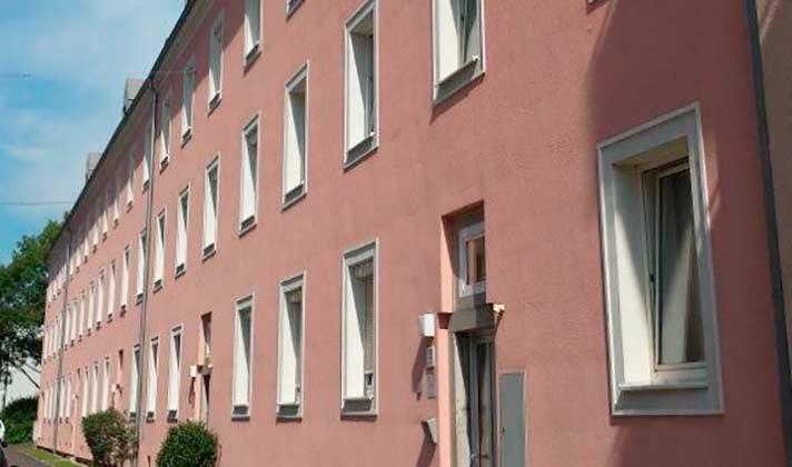 Franz-Kurz-Straße 29-35
