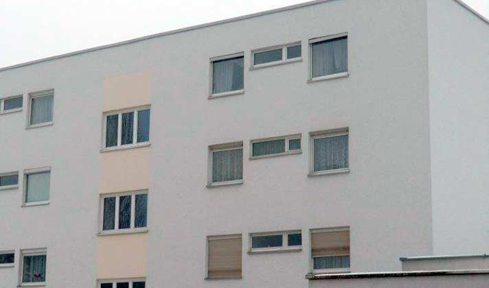 Gabelsbergerstraße 16