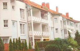 Mietwohnungen in Leonding, Haagerfeldstraße 1-9