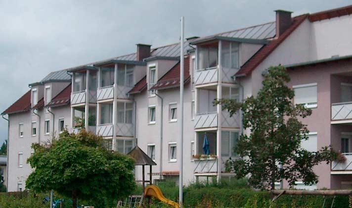 Hans-Sachs-Straße 13-21