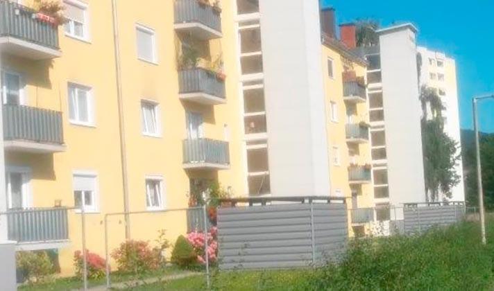 Hofmannstraße 20-24
