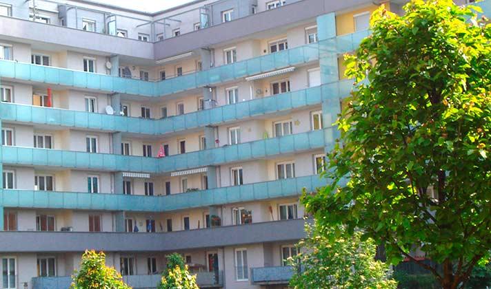 Raimundstraße 31