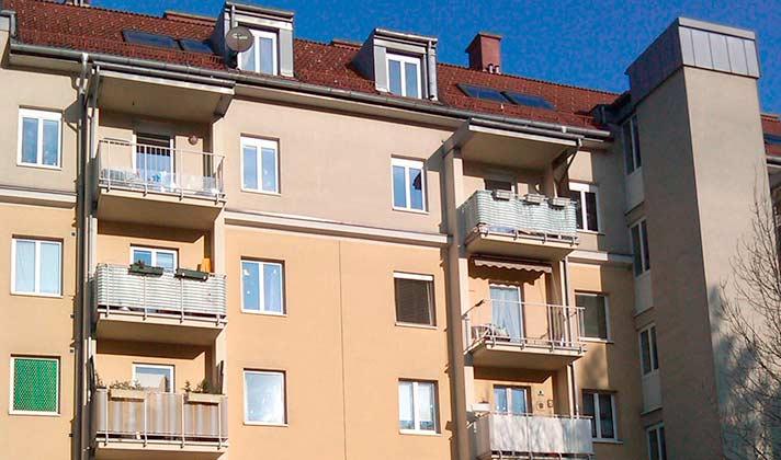 Schillerstraße 54-56