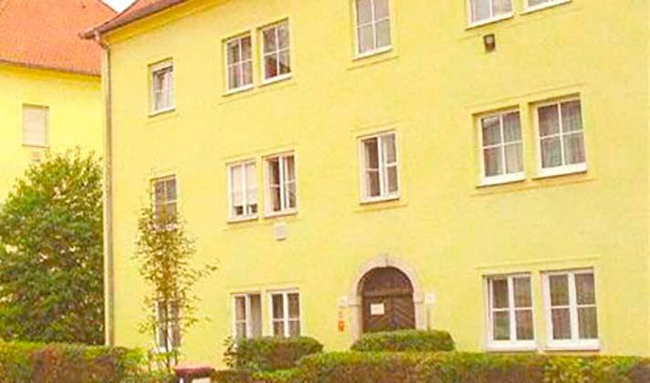 Sophiengutstraße 22-30