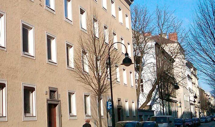 Starhembergstraße 54-56
