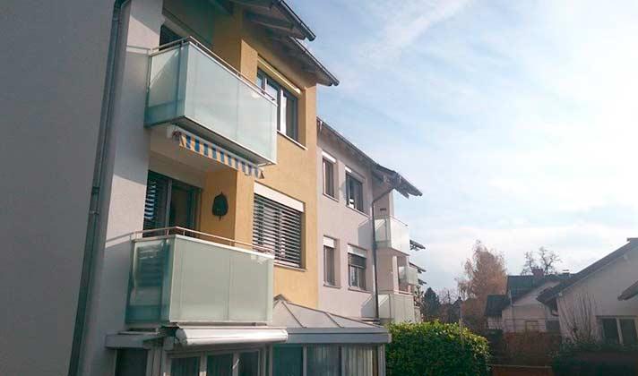 Teistlergutstraße 1-7c