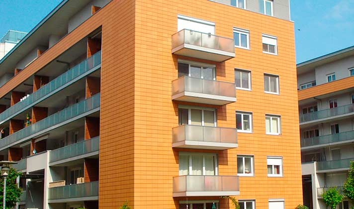 Thomas-Bernhard-Weg 4-11, 13