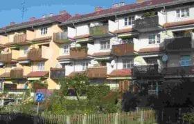 Weingarten-2-5