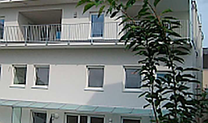Welser Straße 3