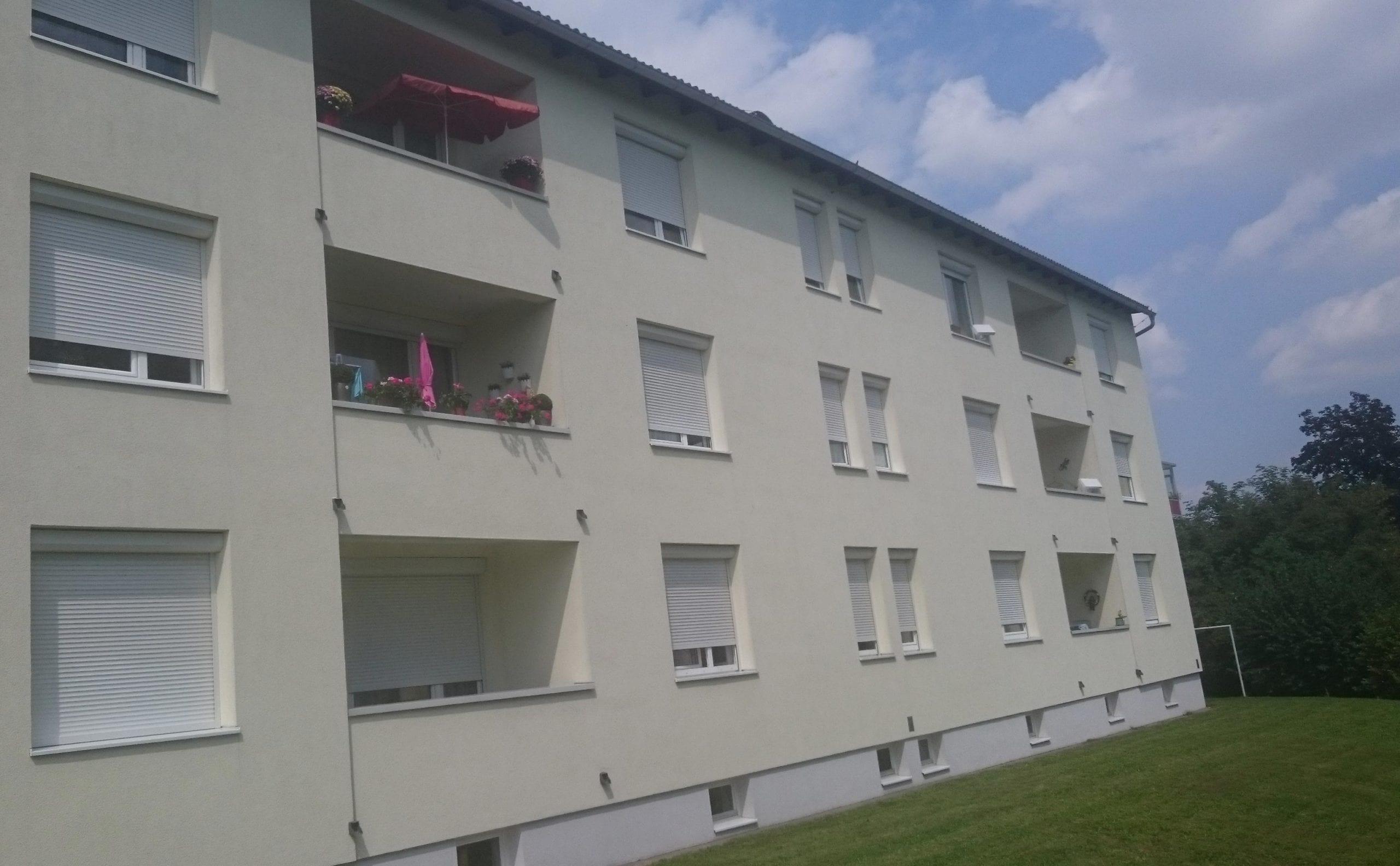 Bräugütlweg 3