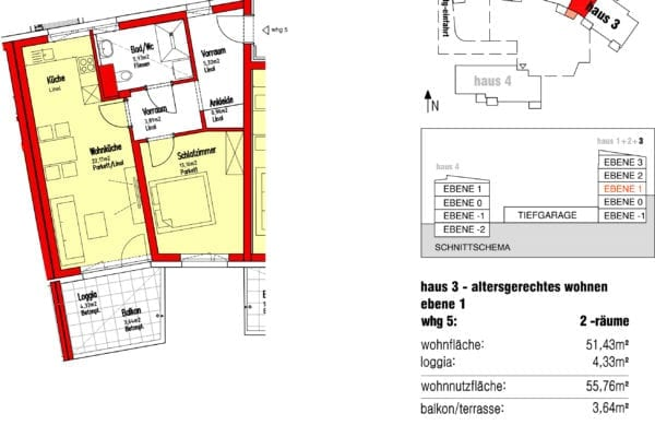 Hauptstr-81c-W5-Grundriss