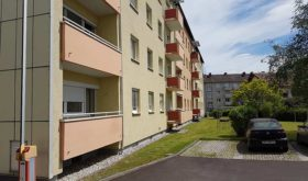 Davidstraße 1-7a