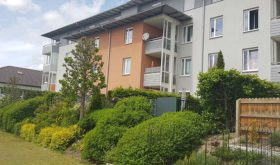 Franz-Vogl-Straße 7-19, 8-18