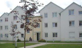 Friedrich-Leistner-Weg 1-5