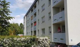 Franz-Kögler-Straße 7-19, 12-14