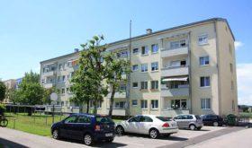 Schmollstraße 1-7, 2-8