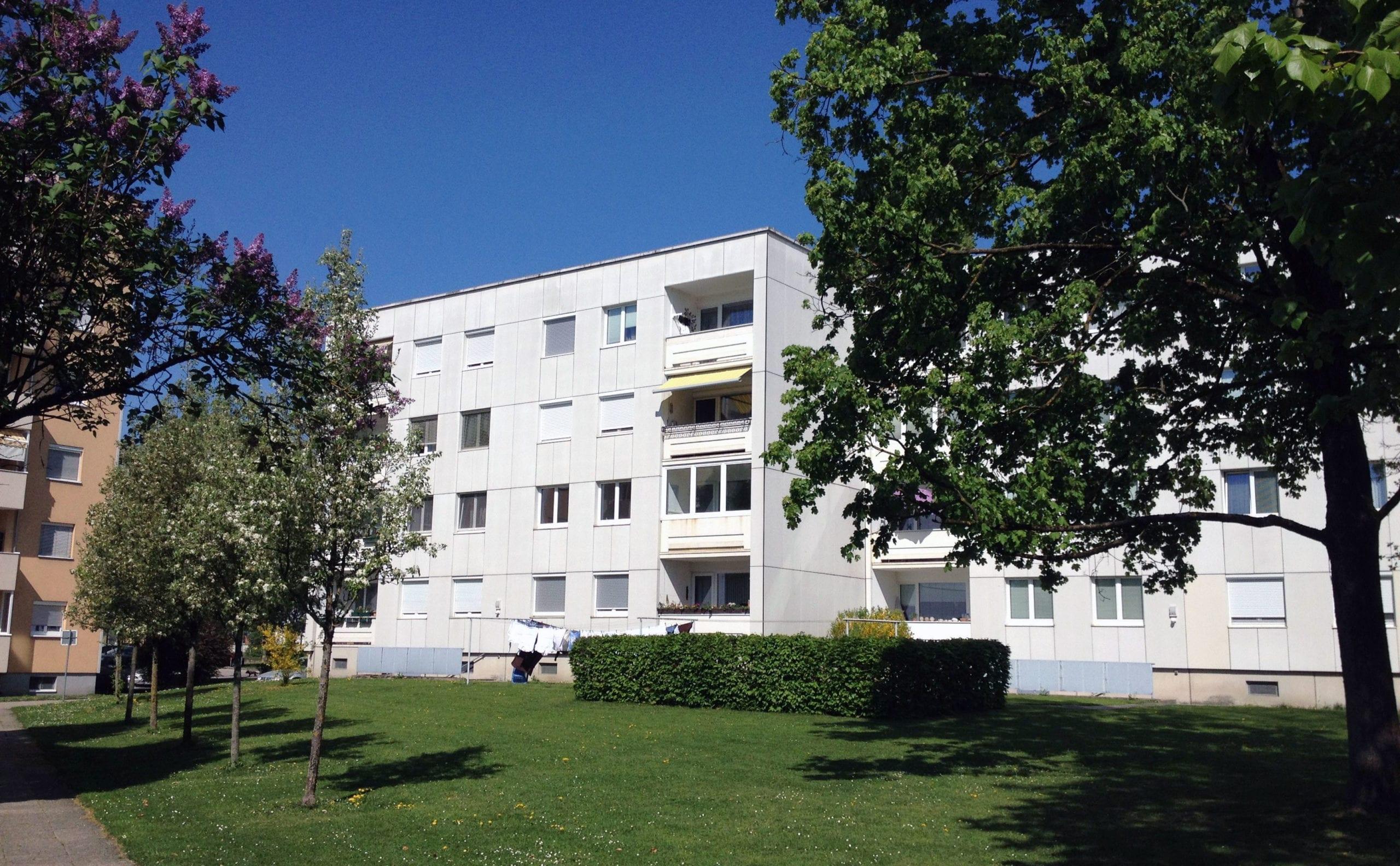 Zülowstraße 2-8