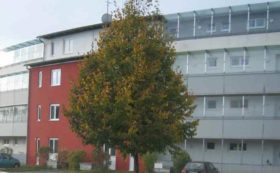 Dinghoferstraße 29, 31