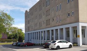 Edmund-Aigner-Straße 1-3