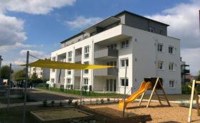 Oberfeldweg 6-8