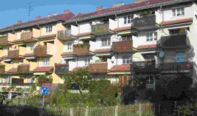 Weingarten 2-15, 17