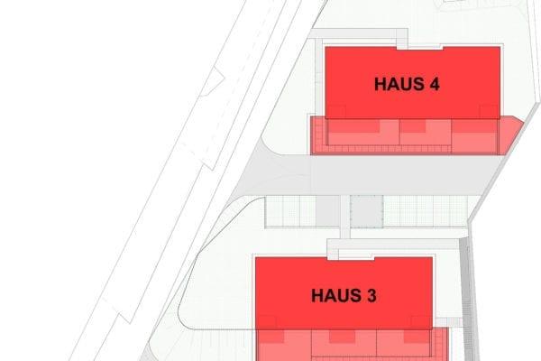 ageplan-Wenzelskirchenweg
