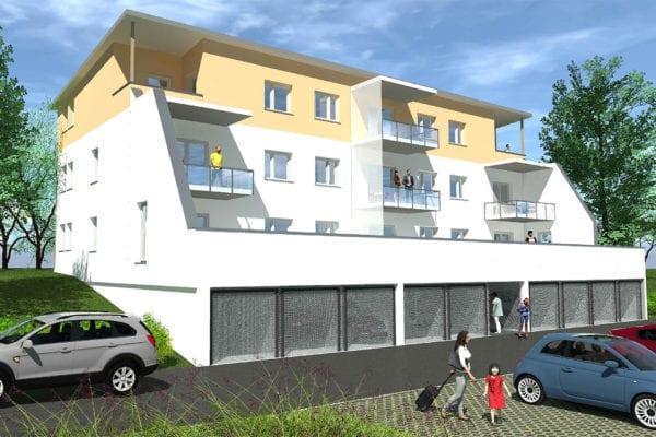 Wenzelskirchenweg-22-HAUS-3-Schaubild