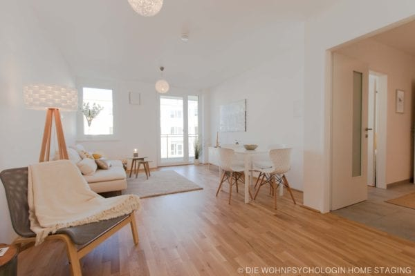 pregarten lehnerfeld 4 6 vlw vereinigte linzer wohnungsgenossenschaften. Black Bedroom Furniture Sets. Home Design Ideas