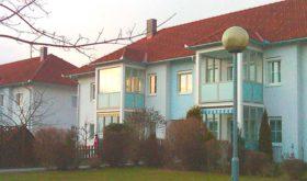 Anton-Glas-Straße 2-14, 13-19