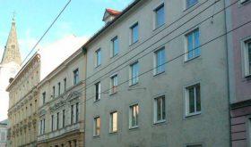 Dinghoferstraße 51