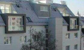 Eisenhandstraße 19, 21