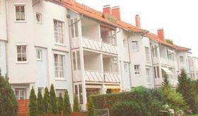 Haagerfeldstraße 1-15