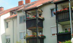 Linzer Straße 24-32