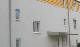 Rosenstraße 14-18