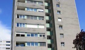Sparkassenstraße 8, 21