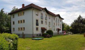 Voglhausgartenstraße 7-17, 19-29