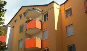 Wiener Straße 410-416