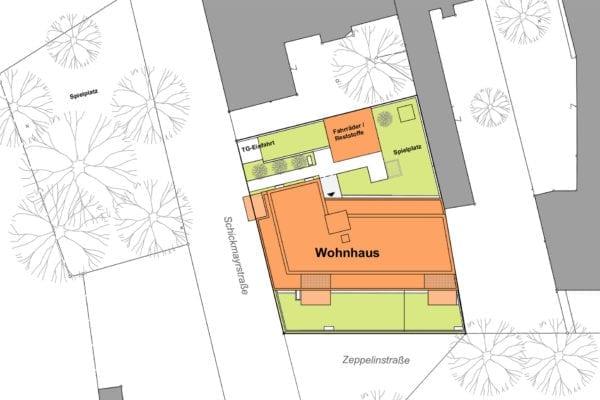 Lageplan-Schickmayrstr-web