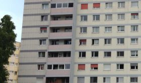 Klausenbachstraße 26