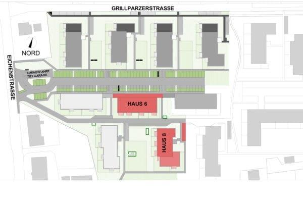 Petzoldstr-Haus-6,8-Lageplan