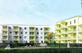 Petzoldstr-Haus-6,8-Visualisierung