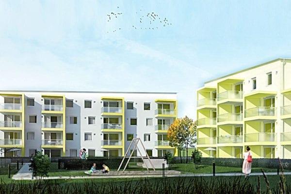 Petzoldstr-Haus-6,8