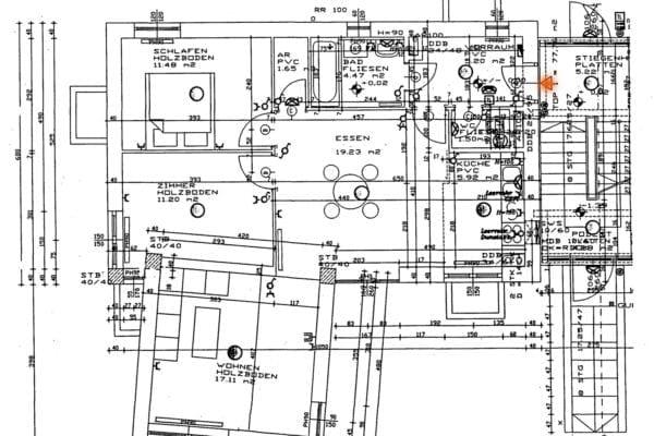 Softwarepark-33a-W3-Grundriss