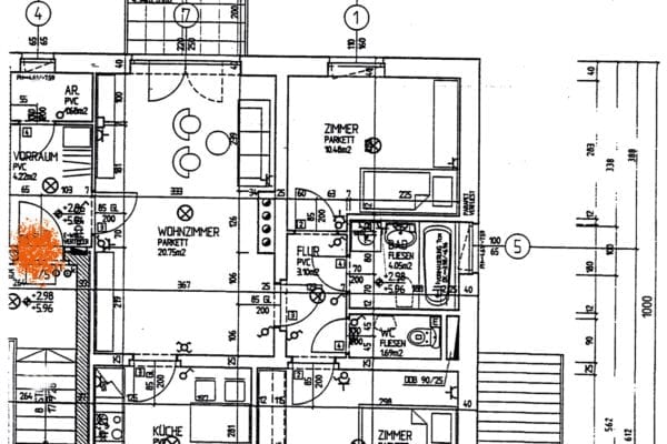 Hans-Sachs-Str-19-W3-Grundriss