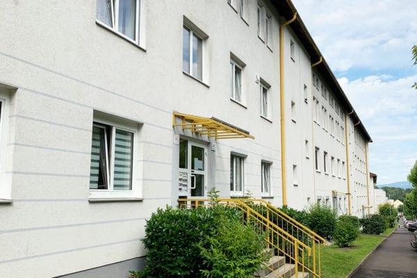 Heinrich-Kandl-Weg-42-Ansicht