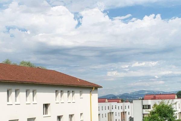 Heinrich-Kandl-Weg-42-W3-Aussicht-Loggia